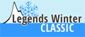 Legends Winter – Classic 2014